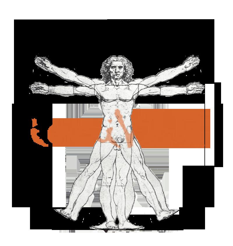 ICNIVAD Logo